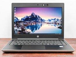 Ноутбуки - HP Probook 430 G5, 0