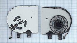 Аксессуары и запчасти для ноутбуков - Вентилятор (кулер) для ноутбука Lenovo IdeaPad…, 0