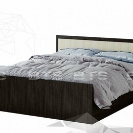 Кровати - Кровать Фиеста, 0
