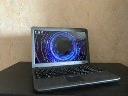 Ноутбуки - Ноутбук Samsung R530 Grey 15,6 дюймов Intel, 0