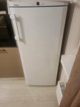 Холодильники - Liebherr GP 2433-20, 0