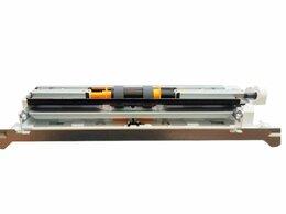 Запчасти для принтеров и МФУ - 302K394500 2K394501 Узел захвата ручной подачи…, 0