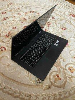 Ноутбуки - 3К матрица, бомбический трансформер YOGA, CORE…, 0