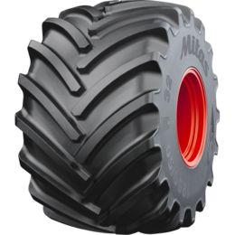 Сельское хозяйство - Mitas 900/60-32 181A8/178B SFT TL Mitas, 0