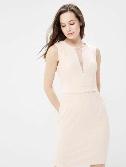 Платья - Платье женское , 0