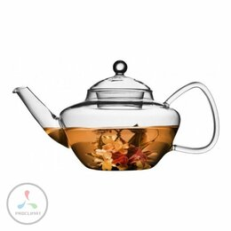 Заварочные чайники - Чайник заварочный Walmer Milord, 0,6 л (515134), 0