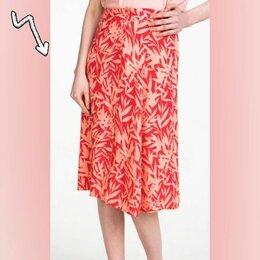 Юбки - Новая женская летняя юбка , 0