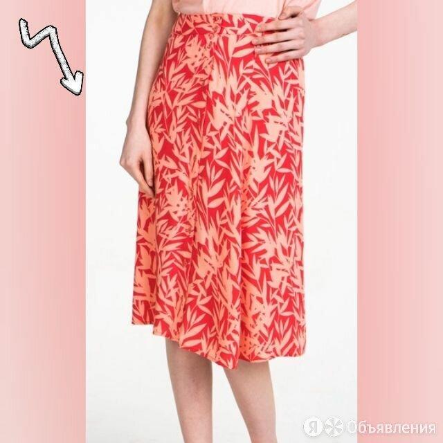 Новая женская летняя юбка  по цене 1650₽ - Юбки, фото 0