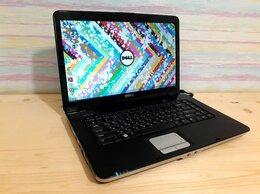 Ноутбуки - Ноутбук DELL в хорошем состоянии на каждый день, 0