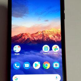 Мобильные телефоны - Телефон 3.1 TA-1063, 0