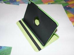 Чехлы для планшетов - чехол-книжка для планшета MIPAD 4 от XIAOMI, 0