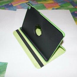 Чехлы для планшетов - XIAOMI MIPAD 4 чехол-книжка, 0