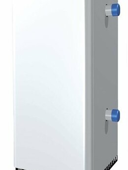 Отопительные котлы - Газовый котел RGA-17 /АОГВ/ Ростов 7 исп. Х, новый, 0