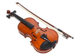 Смычковые инструменты - Aileen VG106M-1/4 - скрипка, размер 1/4, 0
