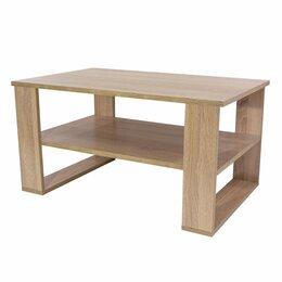 Столы и столики - Стол журнальный новый, 0