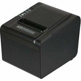 Принтеры чеков, этикеток, штрих-кодов - ПРИНТЕР ЧЕКОВ АТОЛ RP-326-USE REV.6, 0