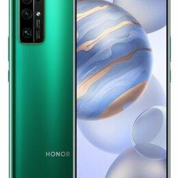 Мобильные телефоны - Honor 30 Gb зеленый, 0