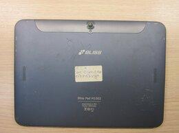 Запчасти и аксессуары для планшетов - Дисплей BLISS Pad M1002 (YDT101ML242B036A A01), 0