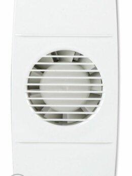 Вентиляторы - Вентилятор вытяжной Soler & Palau EDM 80 LRZ, 0