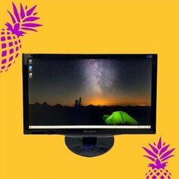Мониторы - Монитор Envision P247Wl, 0