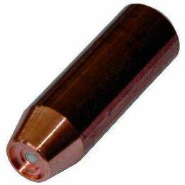 Аксессуары и комплектующие - Электрод для заклепок Blue Weld 722957, 0