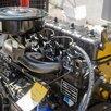Дизельный генератор - электростанция 100-500 кВт по цене 490000₽ - Электрогенераторы, фото 2
