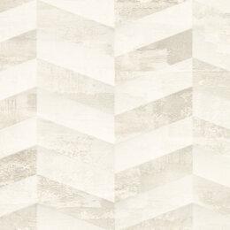 Раковины, пьедесталы - Aparici Jacquard Ivory Forbo 44.63x119.3 см, 0