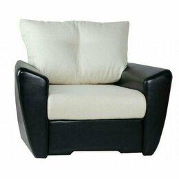 Кресла - Кресло кровать амстердам, 0