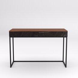 Столы и столики - Консоль, 0