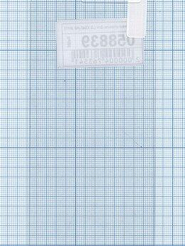 Защитные пленки и стекла - Защитное стекло для LG X240 (K8 2017), 0