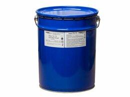 Краски - Краска серая 25 кг 1500 за ведро , 0