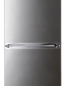 Холодильники - Холодильник ATLANT ХМ 6025-080, 0