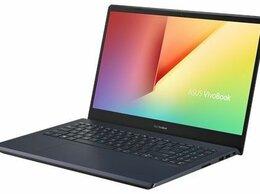 """Ноутбуки - Ноутбук игровой 15.6"""" ASUS VivoBook15…, 0"""