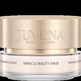 Увлажнение и питание - Juvena Miracle Beauty Mask, 0