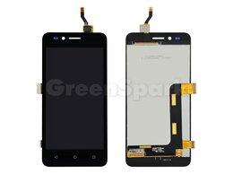 Дисплеи и тачскрины - Дисплей для Huawei Y3 II 3G…, 0