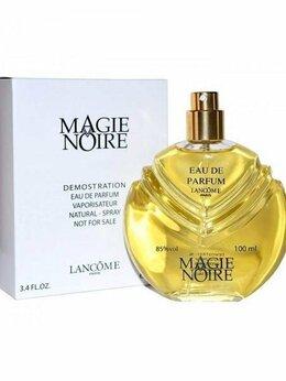 Парфюмерия - MAGIE NOIRE LANCOME 100 ML, 0