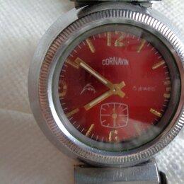 Наручные часы - Часы ЗиМ 80-х годов,эспортные, 0