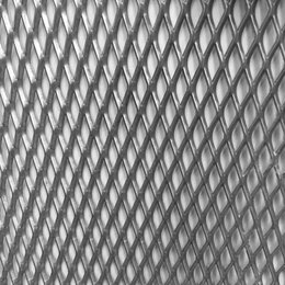 Кабели и провода - ПВЛ оцинк. TR16х6-1,89мм; 1-1000x2000, 0