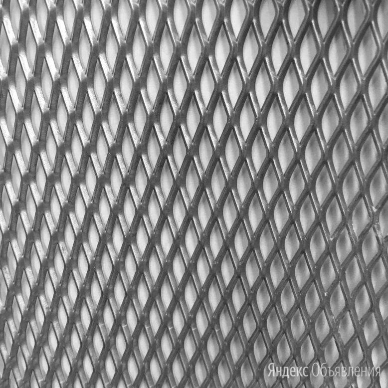 ПВЛ оцинк. TR16х6-1,89мм; 1-1000x2000 по цене 6050₽ - Кабели и провода, фото 0