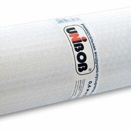 Упаковочные материалы - Пленка воздушно пузырчатая, 2 слоя, 0