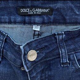 Шорты - Шорты Dolce&Gabbana, 0