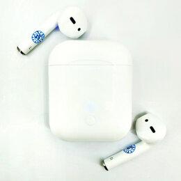 Чехлы - Беспроводные Bluetooth наушники LK-TE8, 0