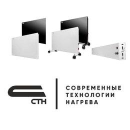 Обогреватели - Инфракрасно-конвективный обогреватель 700 Вт, 0