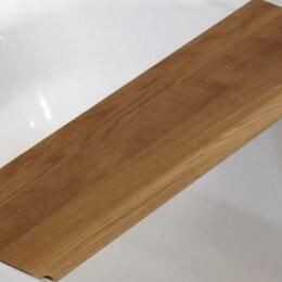 Полки, стойки, этажерки - Полка для ванны Jacob Delafon E6D072-P6 Elite 170*70, 0
