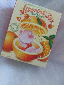 Увлажнение и питание - Сыворотка Elizavecca Witch Piggy Hell-Pore…, 0