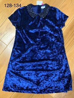 Платья и сарафаны - Платье OVS, 8-9 лет. , 0