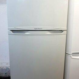 Холодильники - Холодильник SAMSUNG  б/у  Гарантия Доставка , 0
