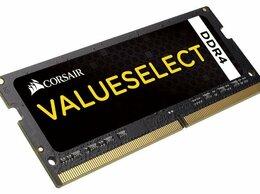 Модули памяти - Оперативная память Corsair 16GB 2133MHz CL15…, 0