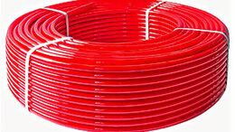 Комплектующие для радиаторов и теплых полов - Труба для теплого пола Valtec, 0