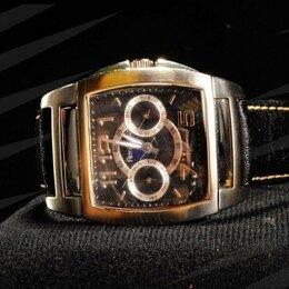 Наручные часы - Часы Armitron 20/4141 ⌚⌚⌚⌚ , 0